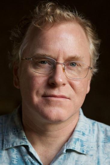 John Boyd West Image