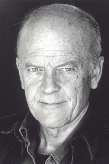 Michael Byrne Image