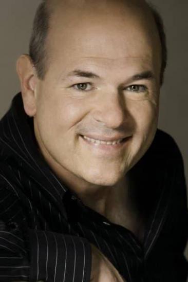 Larry Miller Image