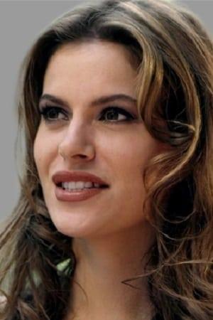 Tatjana Pajković Image