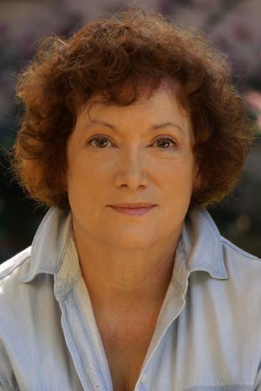 Geraldine Singer Image