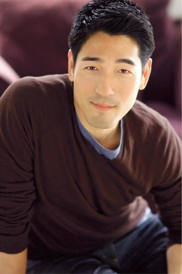 Peter Y. Kim Image