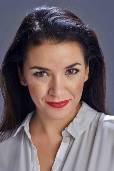 Eva Manjón Image