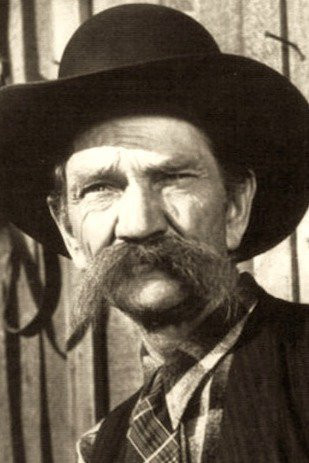 Hank Bell Image