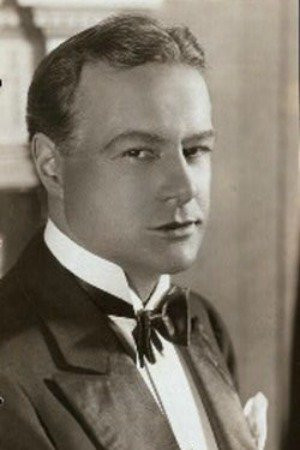 William Harrigan Image