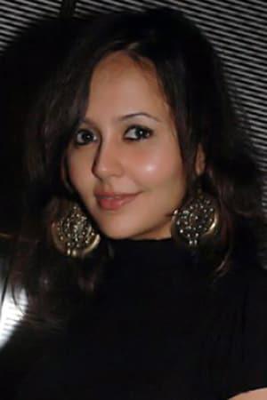 Peeya Rai Chowdhary Image