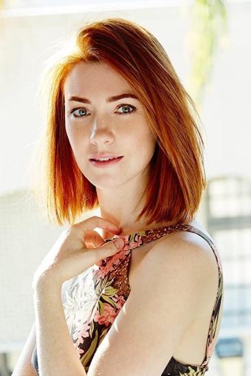 Elise Jansen Image