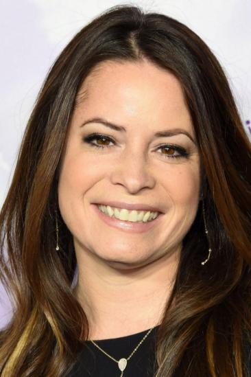 Holly Marie Combs Image