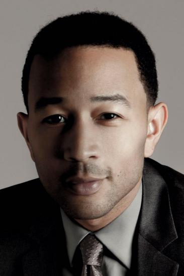 John Legend Image