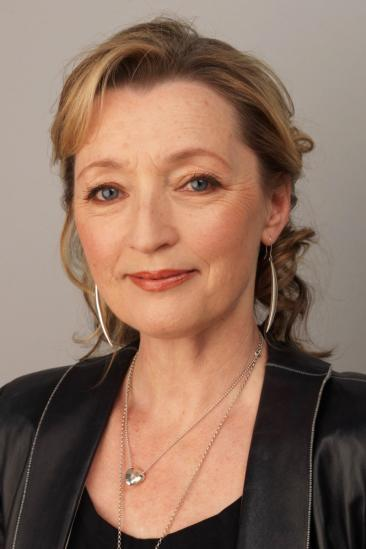 Lesley Manville Image