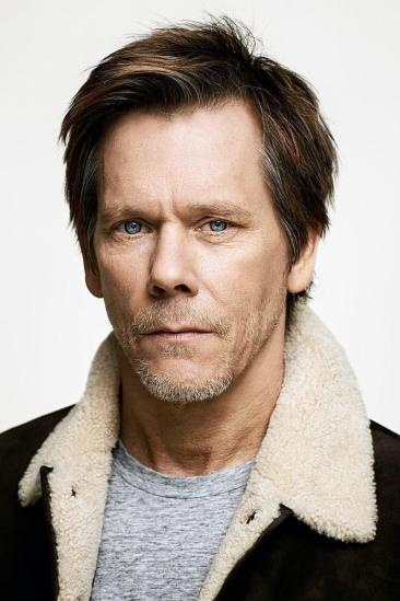 Kevin Bacon Image