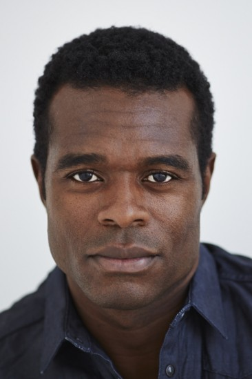 Lyriq Bent Image