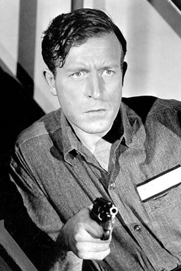 Lawrence Tierney Image