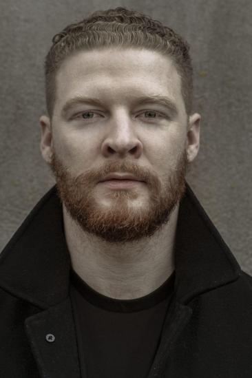 Owen Burke Image