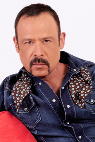 Irineo Alvarez Image