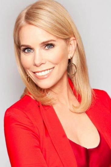 Cheryl Hines Image