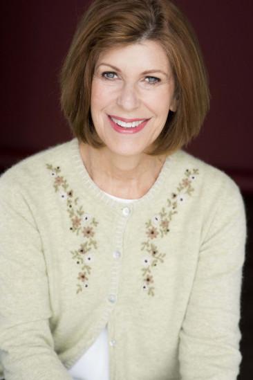 Judy Kain Image