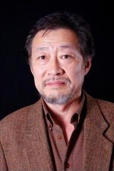 Jeon Kuk-hwan Image