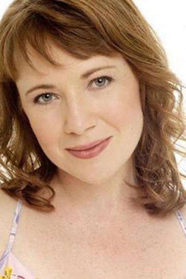 Aileen Quinn Image