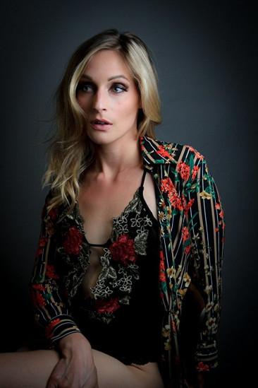 Brittany Falardeau Image