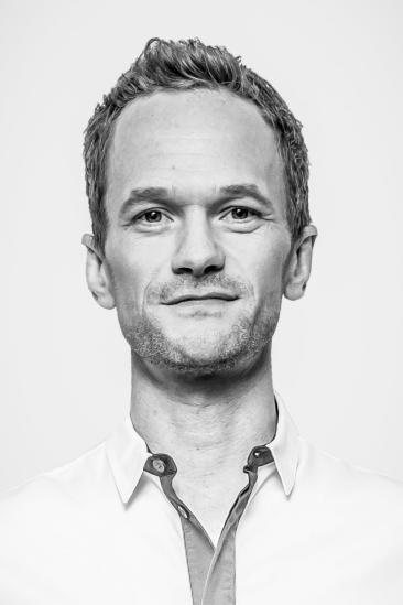 Neil Patrick Harris Image