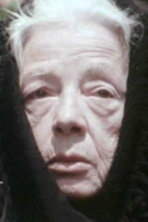 Ester Carloni Image