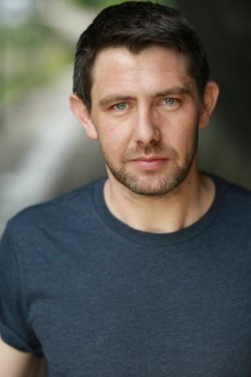 Michael Ryan Image