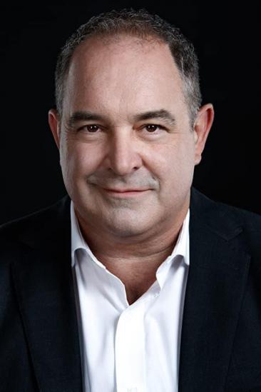 Craig March Image