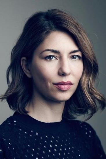 Sofia Coppola Image