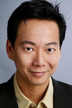 Rick Tae Image