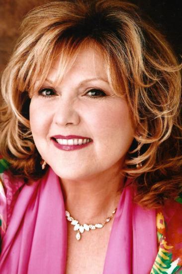 Brenda Vaccaro Image