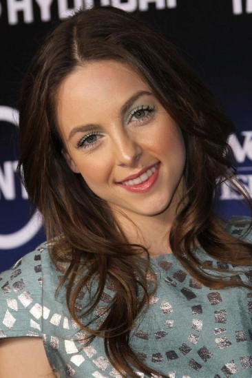 Brittany Curran Image