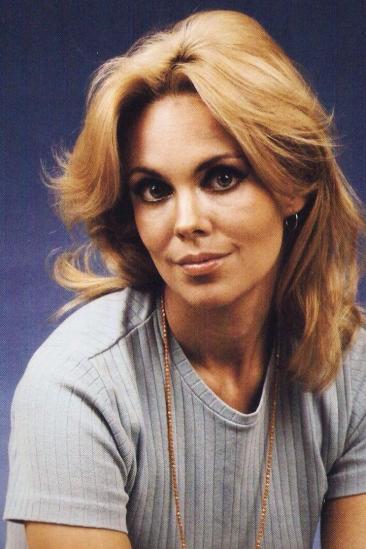 Lara Parker Image