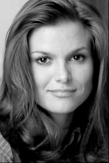 Melissa Reneé Martin Image