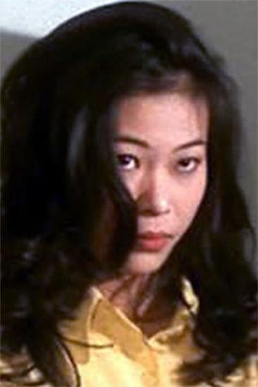Cheung Lau Image