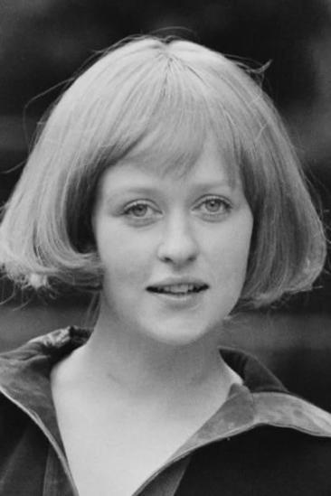 Tina Martin Image