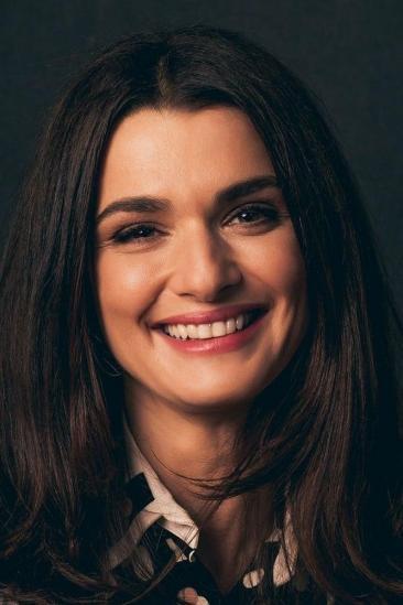 Rachel Weisz Image