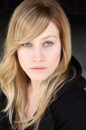 Olivia Taylor Dudley Image