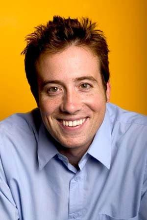 Josh Green Image