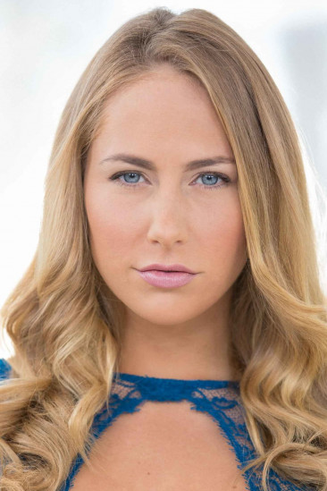 Carter Cruise Image