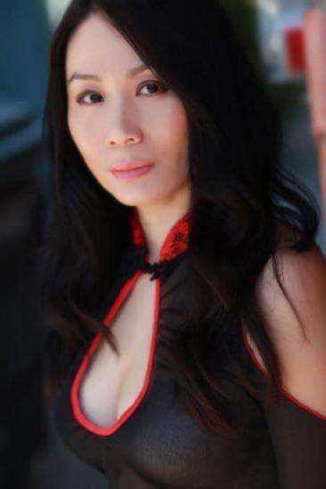 Linda Wang Image