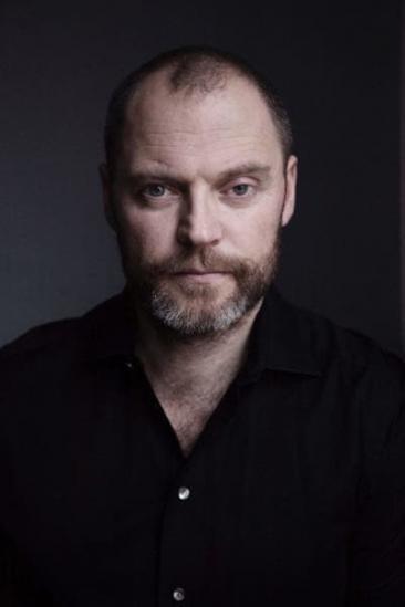 Jacob Ulrik Lohmann Image