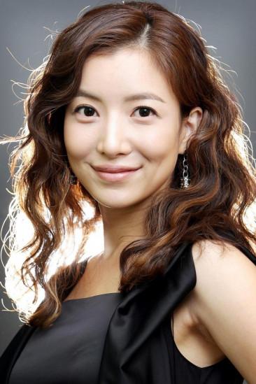 Yoon Se-ah Image