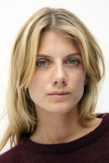 Mélanie Laurent Image