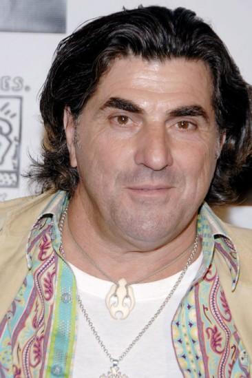Tony Ray Rossi Image