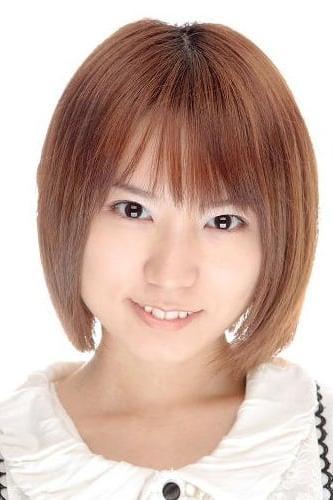 Kei Shindou Image