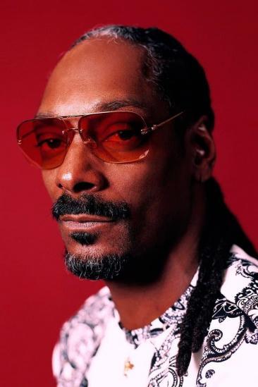 Snoop Dogg Image