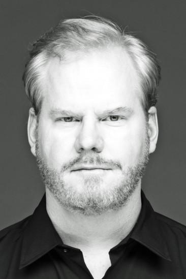 Jim Gaffigan Image