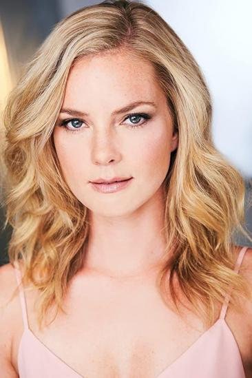 Cindy Busby Image