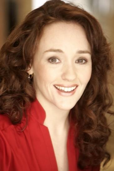 Olivia Keister Image